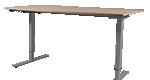 mb1-ergonomie-shop_D.png