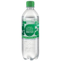 Office Depot Mineraalwater 6 Flessen à 500 ml