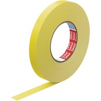 tesa extra Power Textieltape 57230-03-01 19 mm x 50 m Geel