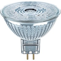 Osram Parathom MR16 Dim LED Spot Dimbaar GU5.3 3.4 W Warm Wit