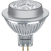Osram Parathom MR16 Dim LED Spot Dimbaar GU5.3 7.8 W Warm Wit