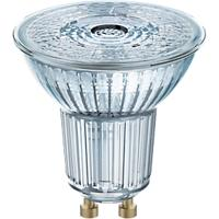 Osram Parathom Par 16 Non Dim LED Spotlight lamp GU10 4.3 W Warm Wit
