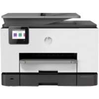 HP 9020 Kleuren Inkjet All-in-One Printer A4
