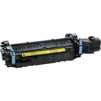 HP CE246A Fuser Unit
