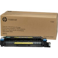 HP CE977A Fuser Unit