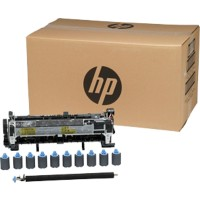 HP CF064A Maintenance Kit
