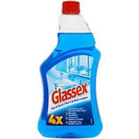 Glassex Navulling glasreiniger 750 ml