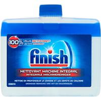 Finish Vaatwasmachine reiniger Regular 250 ml