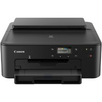 Canon TS705 Printer