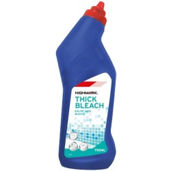 Highmark Bleekmiddel 750 ml
