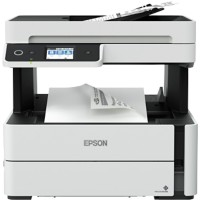 Epson EcoTank ET-M3170 All-in-One Inkjetprinter Mono A4