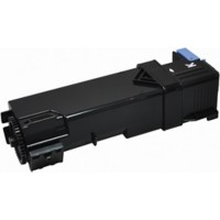 Compatibel Dell Tonercartridge 593-10312 Zwart