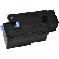Compatibel Dell Tonercartridge 593-11140 Zwart