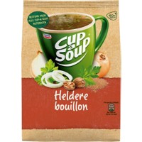 UNOX Cup A Soup Bouillon 5600 ml