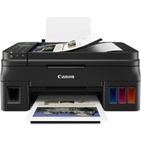 Canon PIXMA G4511 Kleuren Inkjet All-in-One Printer A4