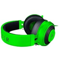 Razer Kraken Tournament Edition Gaming headset Groen