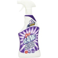 Cillit Bang Allesreiniger Bleek en hygiene 750 ml