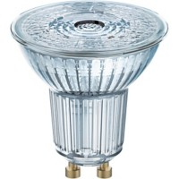 Osram Parathom PAR16 LED-lamp GU10 2.6 W Warm Wit