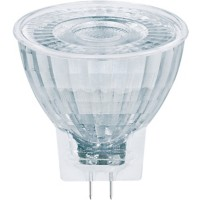 Osram Parathom MR11 Dim LED Spot Dimbaar G4 4.5 W Warm Wit