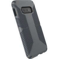 Speck Telefoonhoes Samsung Galaxy S10E Graphite Grey, Charcoal Grey