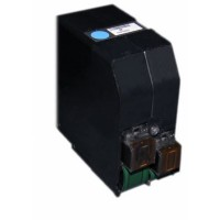 Ink cartridge-nl-intimus-wfb-ms-300-400