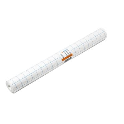 HERMA 7010 Zelfklevende Folie Transparent 400 mm x 10m