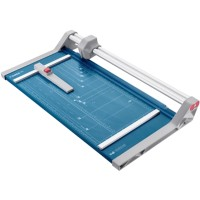 Dahle Professional Snijmachine 00552-15001 A3 510 mm