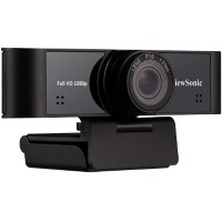 Viewsonic Webcam VB-CAM-001 Zwart
