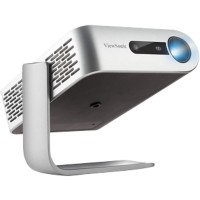 Viewsonic LED Projector M1 Zilver