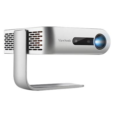 Viewsonic LED Projector M1+