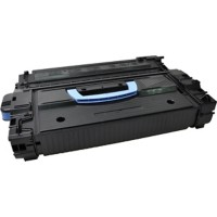 Tonercartridge Compatibel HP 43X-XL-NTS Zwart