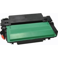 Tonercartridge Compatibel HP 51X-XL-NTS Zwart