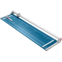 Dahle Rolsnijmachine Professional 558 1300 mm 12 vel