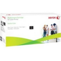 Xerox Tonercartridge Compatibel met Brother TN242BK Zwart