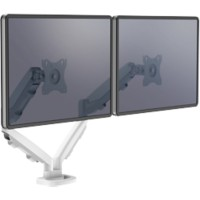 Fellowes Eppa Wit dual