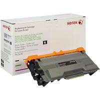 Xerox Tonercartridge Compatibel met Brother TN3430 Zwart
