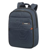Samsonite Laptoprugzak Network3 93061-1820 14,1 Inch Blauw