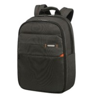 Samsonite Laptoprugzak Network3 93061-6551 14,1 Inch Grijs