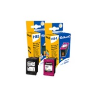 Pelikan Inktcartridge 301XL