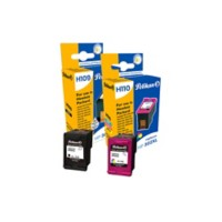 Pelikan Inktcartridge 302XL