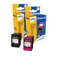 Pelikan Inktcartridge 304XL