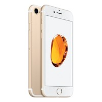 Apple iPhone 7 128 GB Goud