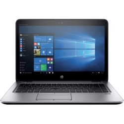 "HP Notebook EliteBook 840 G3 35,6 cm (14"")"