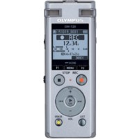 OLYMPUS Digitale voicerecorder DM-720