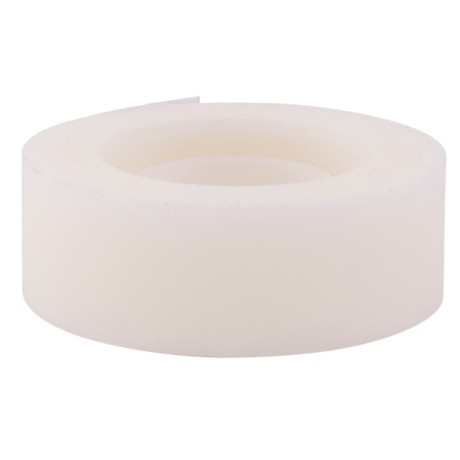 Office Depot Plakband Invisible 1,9 cm x 33 m Transparant
