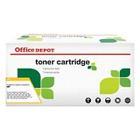 Originele Office Depot HP 12A Tonercartridge Q2612A-XXL Zwart