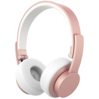 urbanista Hoofdtelefoon Seattle Wireless Rose, goud