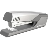 Office Depot Nietmachine 20 Vel Zilver