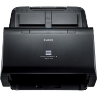 Canon Scanner DR-C240