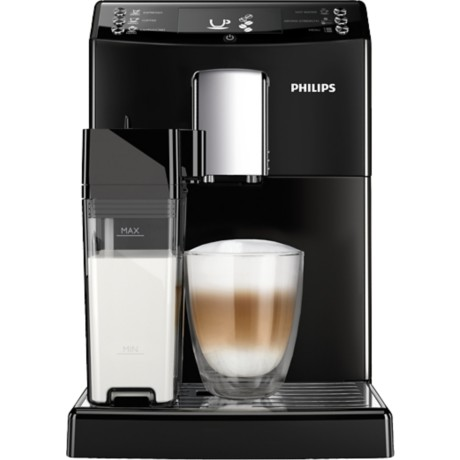 Philips Espresso machine EP3550/00 1,8 L Zwart